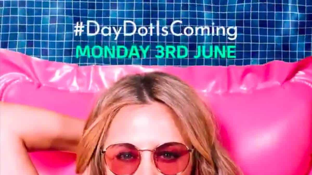 When Does Love Island 2019 Start? Series 5 Air Date