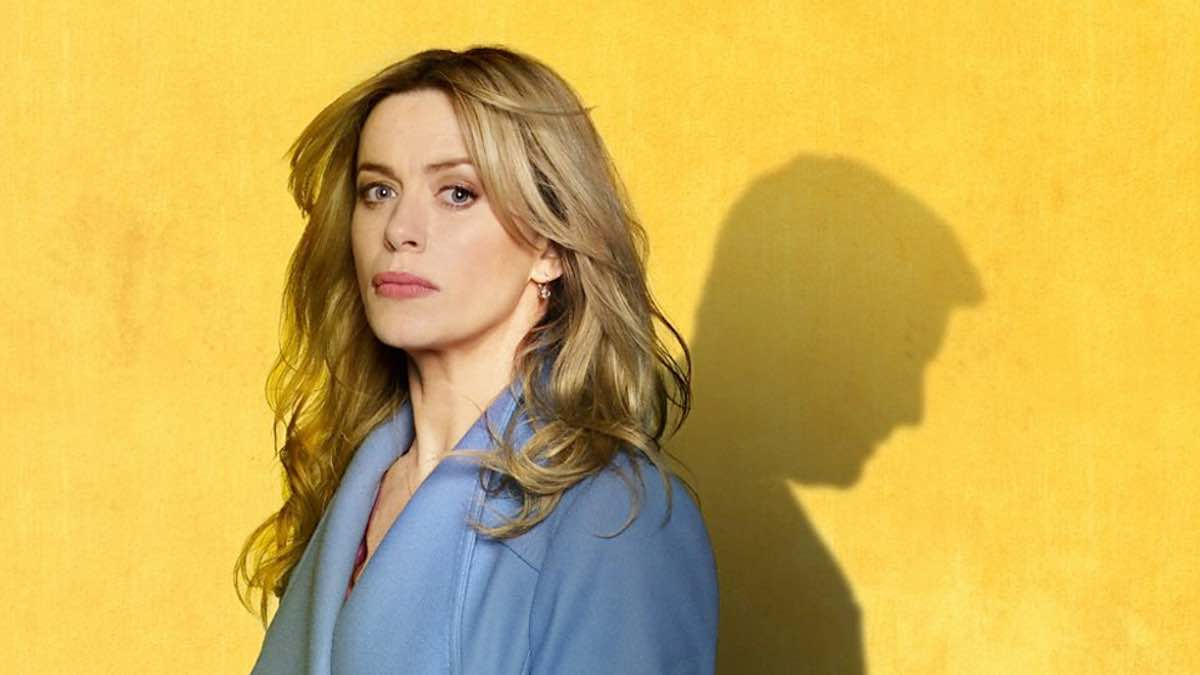 Keeping Faith 2019 cast and spoilers from series 2 of BBC ...