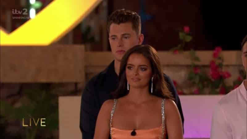 love island 2019 results final maura curtis