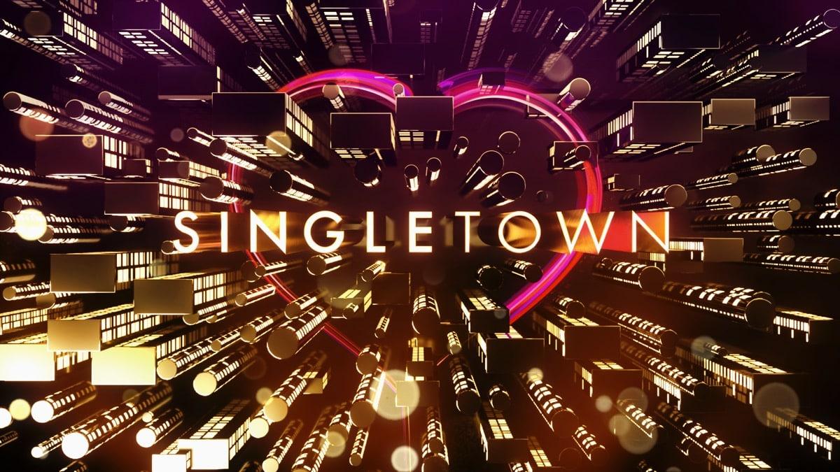 singletown-itv2-2.jpg
