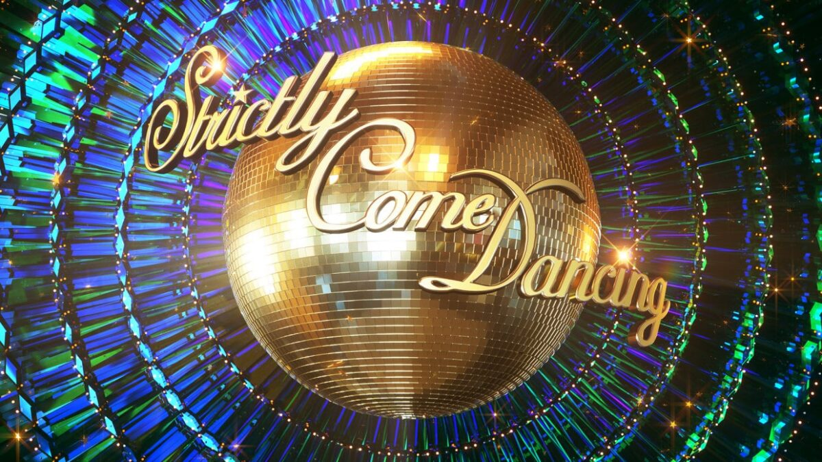 Tonight's Strictly Come Dancing semi-final line up, start time, songs and dances