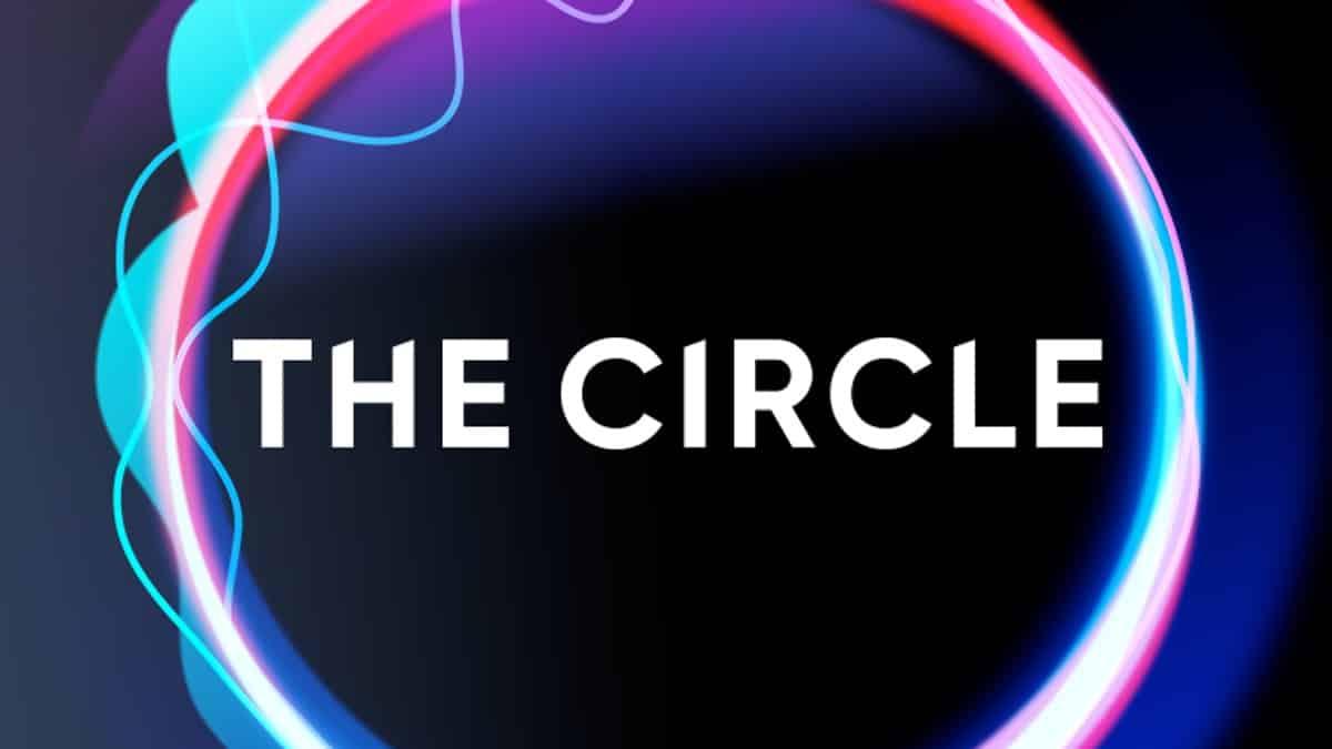 the circle 2019