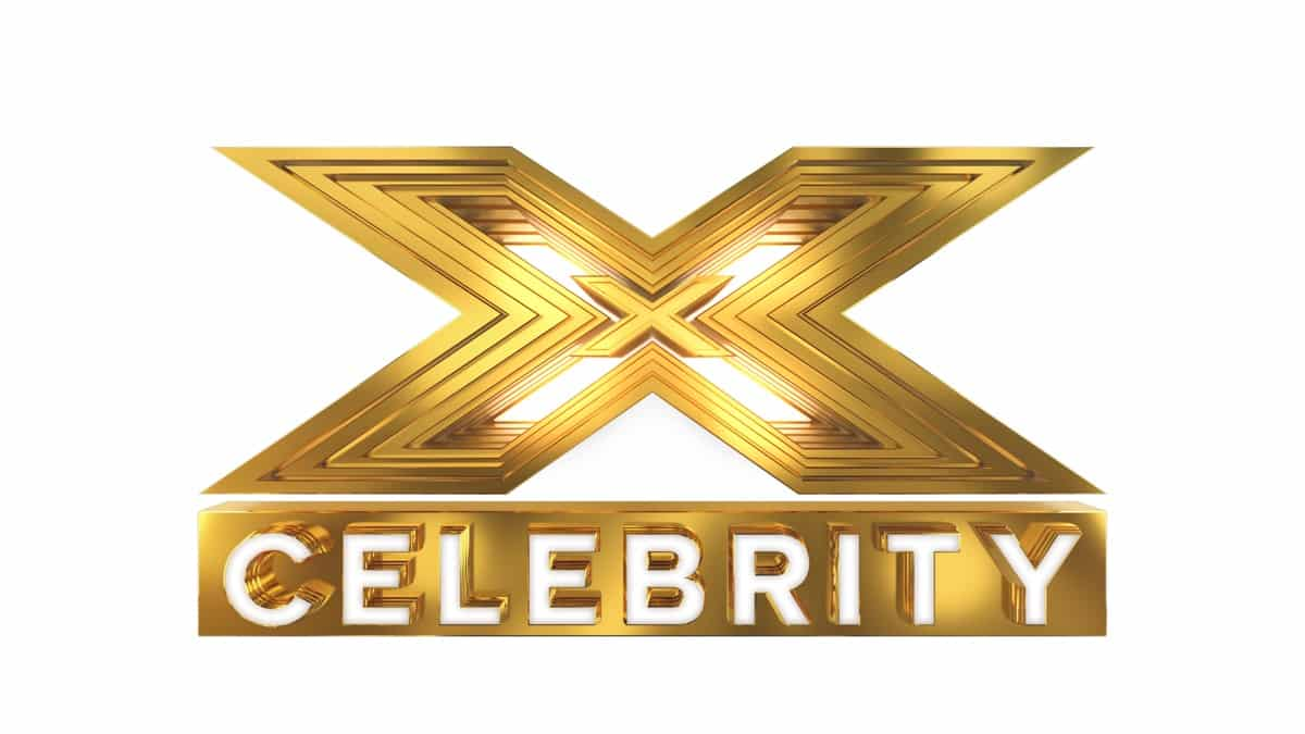 X Factor Celebrity POLL! Who is your favourite of the finalists?