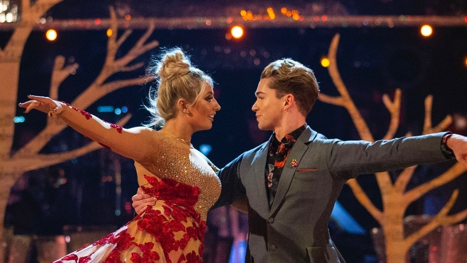 Strictly Come Dancing results and spoilers: Saffron Barker top scores but who will go?