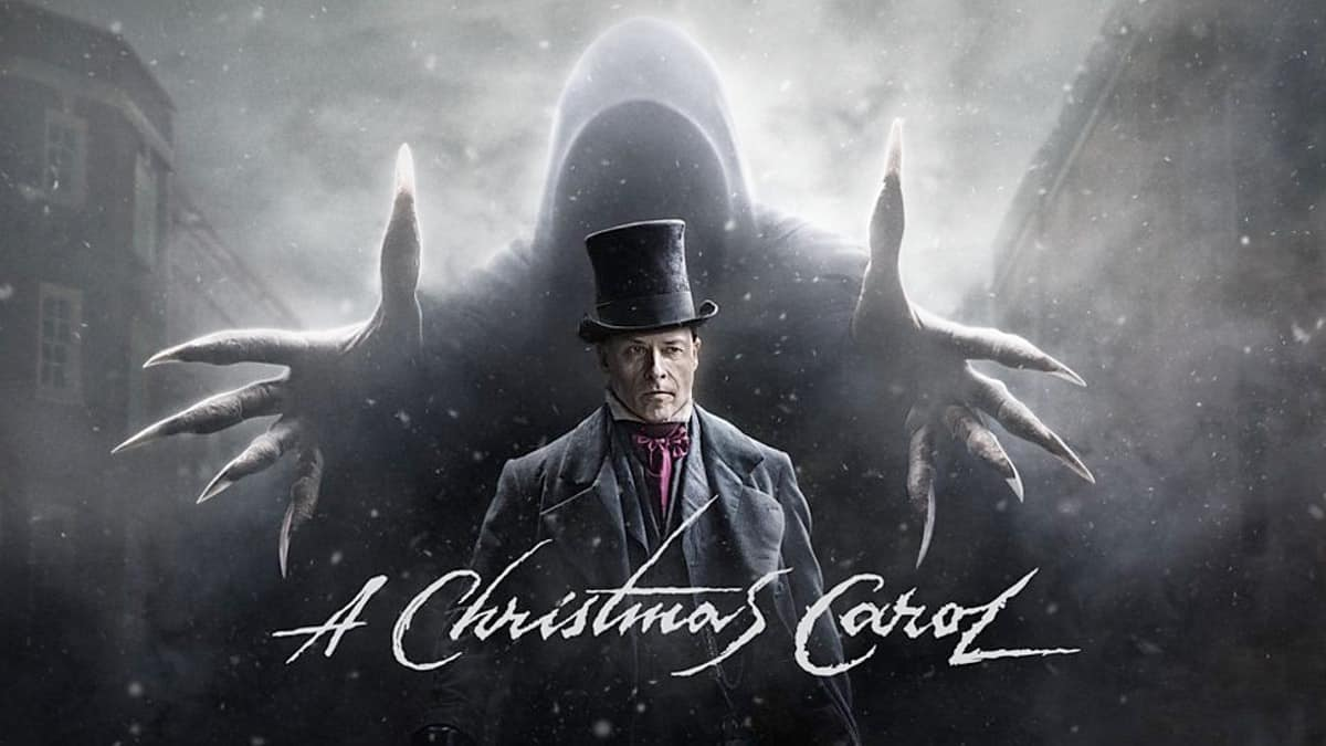 A Christmas Carol cast and episode guide from new BBC One adaption | TV | TellyMix