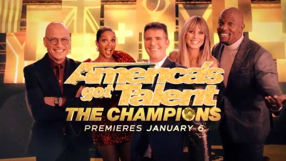 americas got talent season 12 episode 4 online free