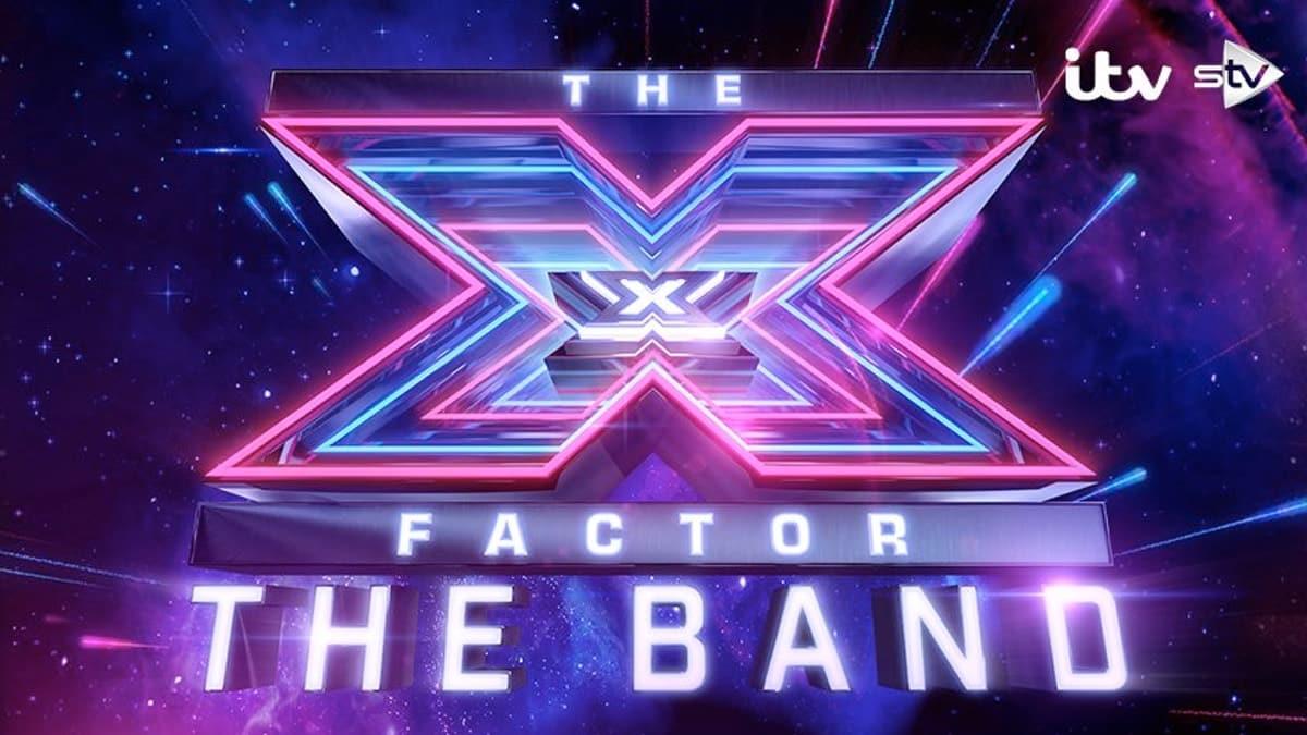 X Faktor 2020