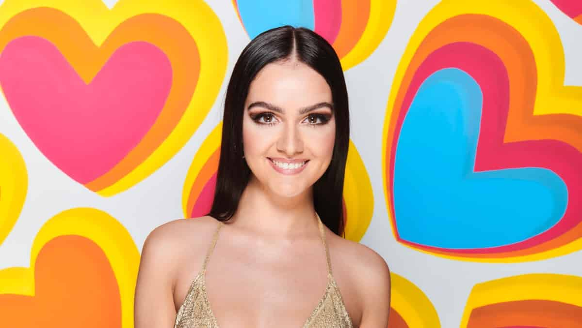 Love Island 2020 Contestants: Meet The Cast Of First