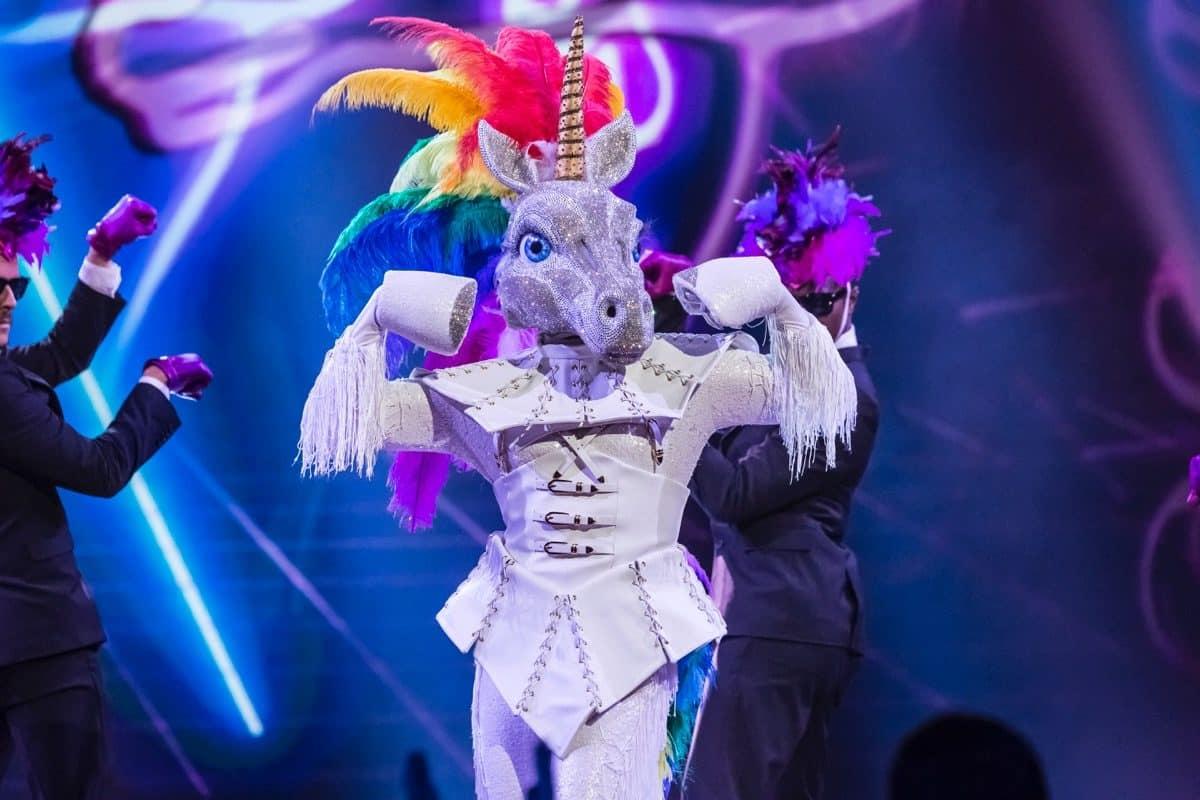 The.Masked Singer