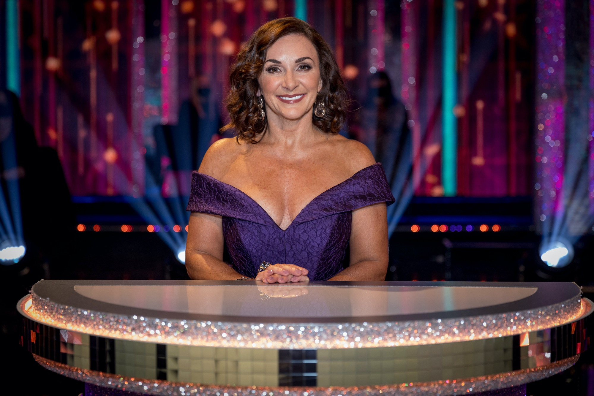 strictly come dancing 2021 - photo #24
