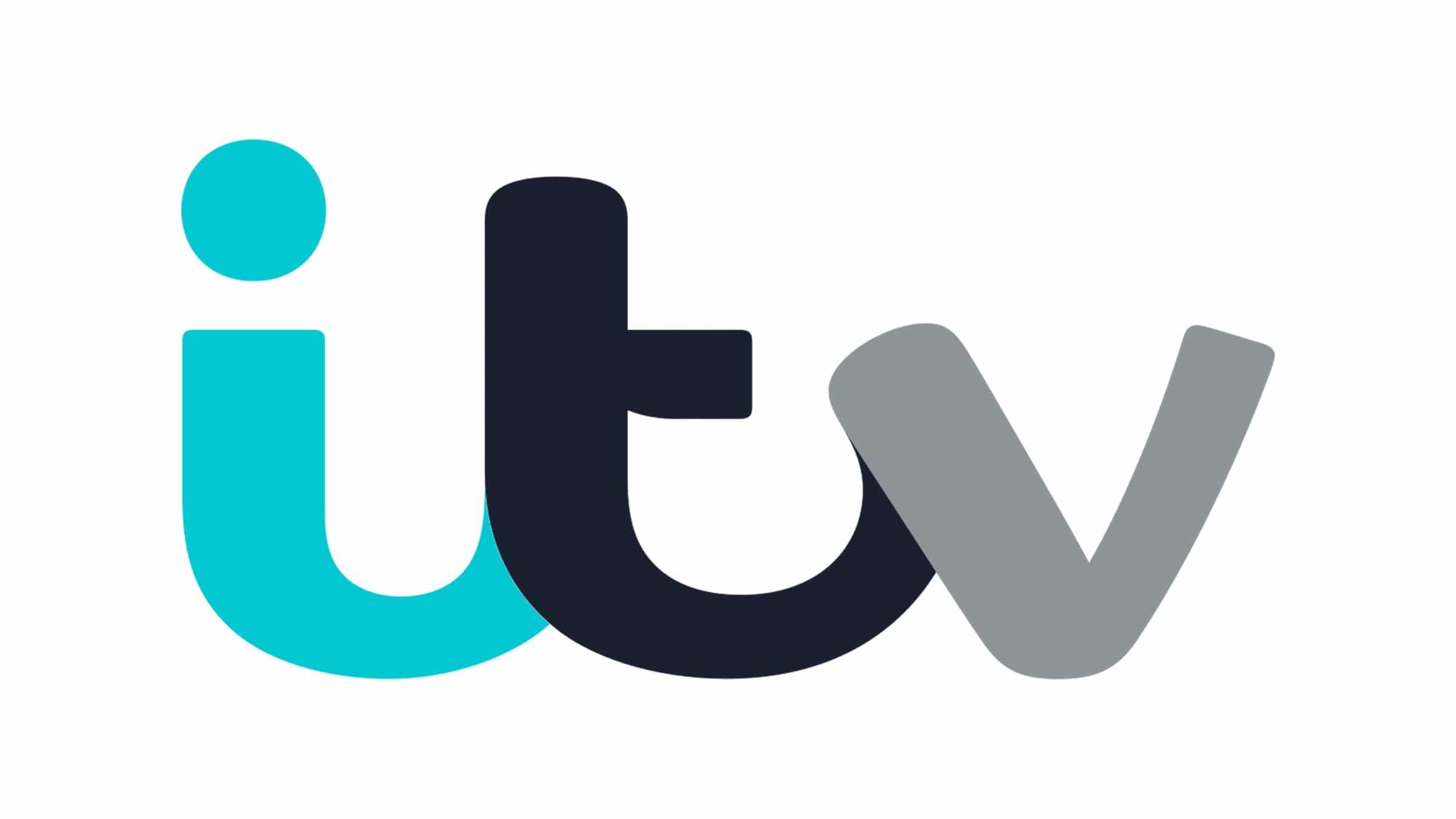 Ridley: New ITV detective drama to star Line Of Duty's Adrian Dunbar